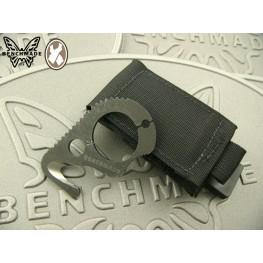 Nóż ratowniczy Benchmade 5BLKW Hook (136-113) KB