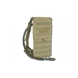 Plecak Condor Oasis Hydration Carrier -  Coyote Tan (11503) SP
