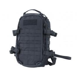 Plecak Wisport Sparrow 16 l Black