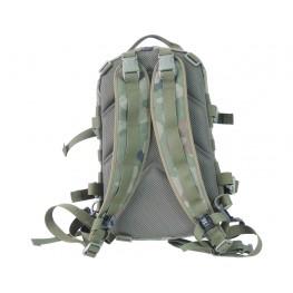 """Plecak Wisport Sparrow 16 l wz.93 leśny """"PANTERA"""""""