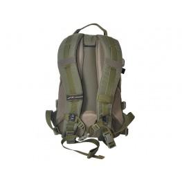 Plecak Wisport Sparrow II 20 l Olive Green