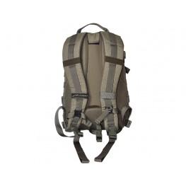 Plecak Wisport Sparrow II 20 l RAL-7013